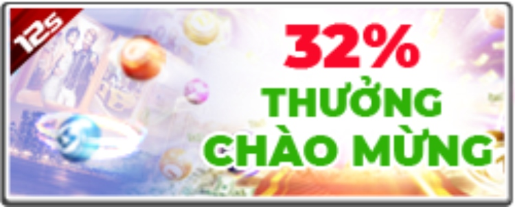 12bet thưởng number game